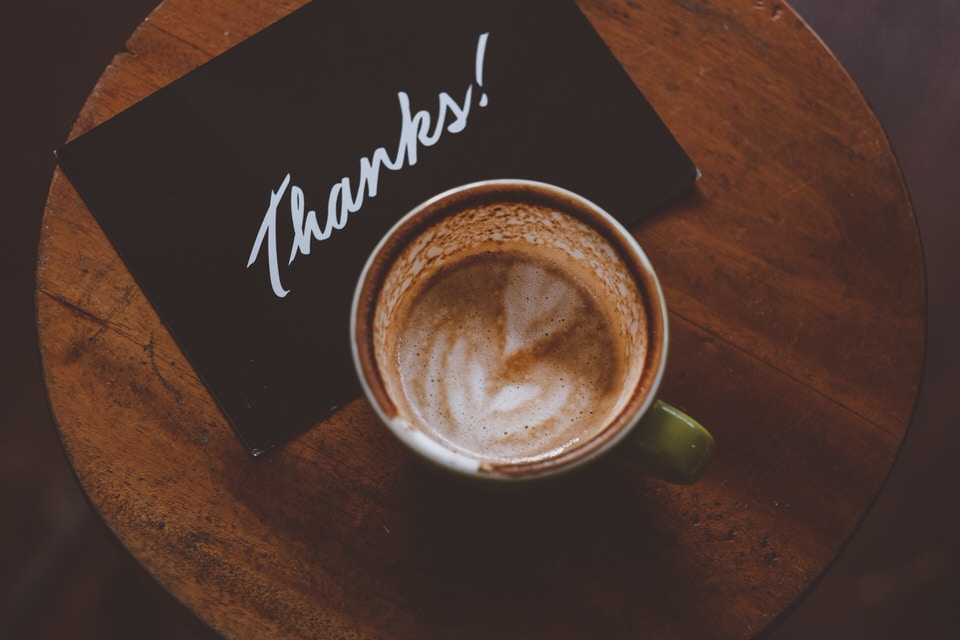 10 Ways Gratitude Improves Your Happiness