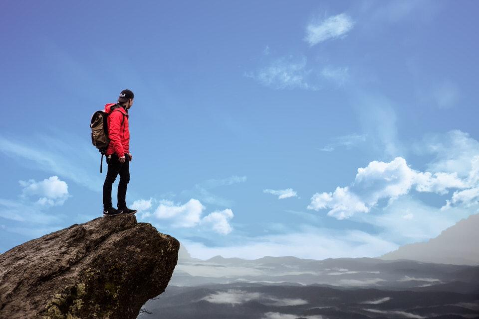 Ways To Overcome Self-Doubt